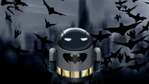 Hd Cartoon Wallpapers For Android Free 16+