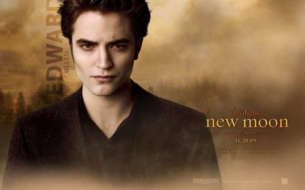 edward-cullen-the-twilight-saga-x-wide-PIC-MCH061759-1024x640 Twilight Saga Wallpaper For Android 30+