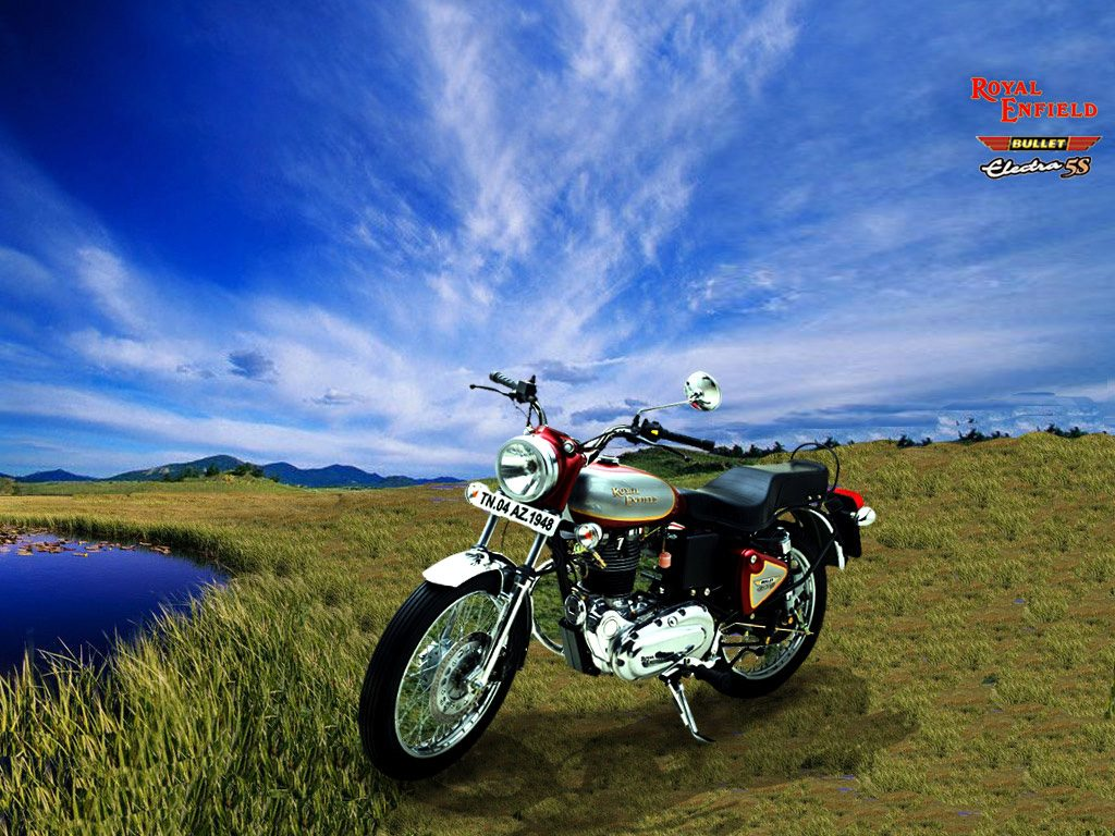 electra-s-PIC-MCH061923-1024x768 Hd Wallpapers Of Bullet Bike 40+