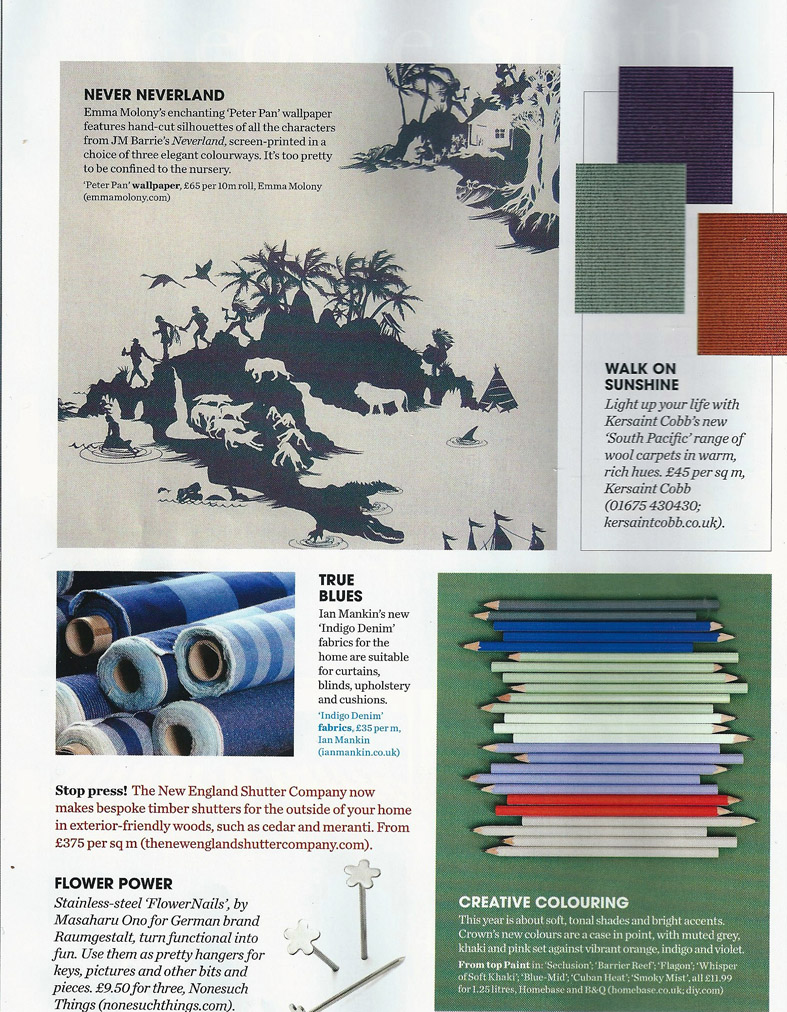 elle-deco-jan-PIC-MCH012896 Peter Pan Wallpaper Uk 7+