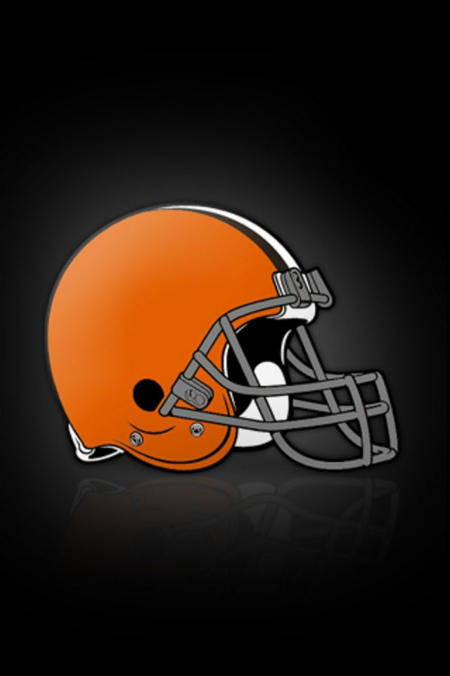 epr-PIC-MCH062313 Cleveland Browns Wallpaper For Android 26+