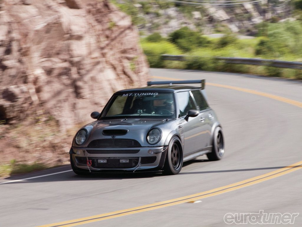eurp-mini-cooper-sfull-view-PIC-MCH062447-1024x768 Mini Cooper Wallpaper For Bedroom 25+