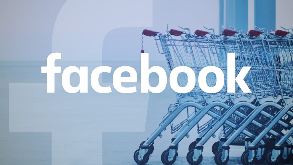 facebook-ecommerce-shopping-cart-ss-PIC-MCH062806-1024x576 News Wallpaper For Facebook 35+