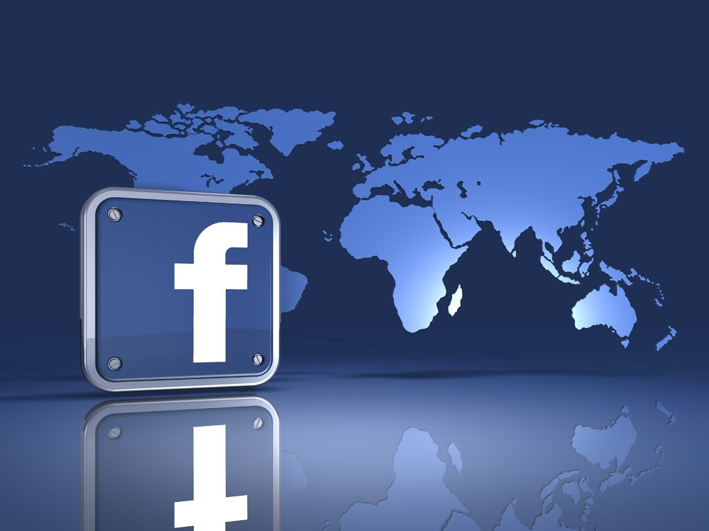 facebook-international-PIC-MCH062809-1024x768 News Wallpaper For Facebook 35+