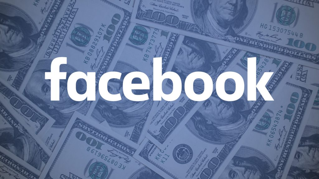 facebook-money-revenue-dollars-ss-PIC-MCH062814-1024x576 News Wallpaper For Facebook 35+