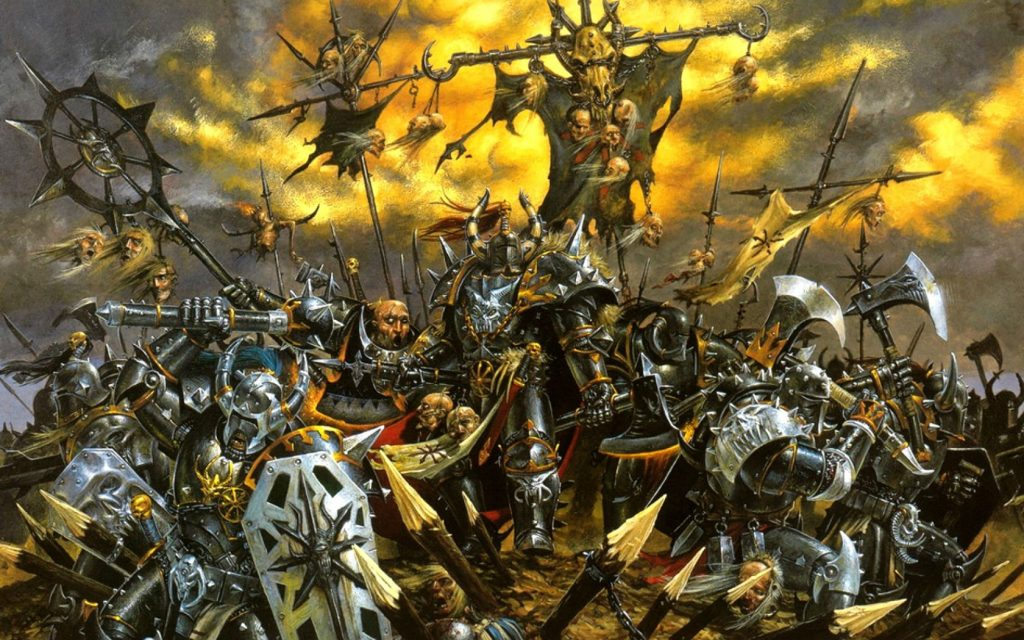 fantasy-mobile-wallpaper-battle-dark-warriorandroid-free-stock-photos-k-tacticalwarhammer-strategy-PIC-MCH063253-1024x640 Warhammer Wallpaper 1680x1050 35+