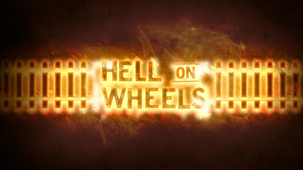 fire-logo-of-hell-on-wheels-PIC-MCH063956-1024x576 Wallpaper High Definition Widescreen 39+