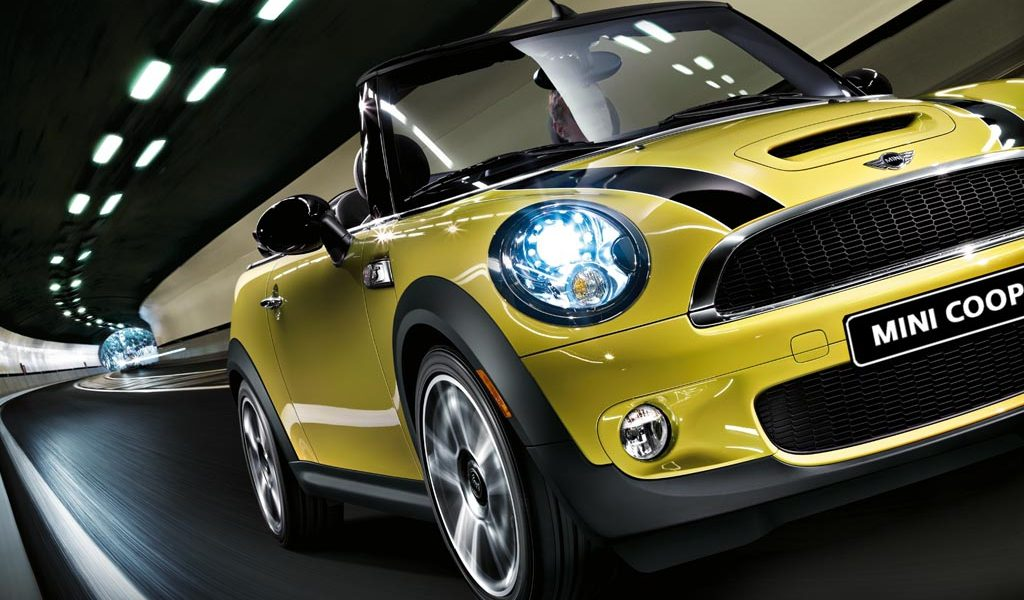 fpVzi-PIC-MCH020039-1024x600 Mini Cooper Wallpaper For Bedroom 25+