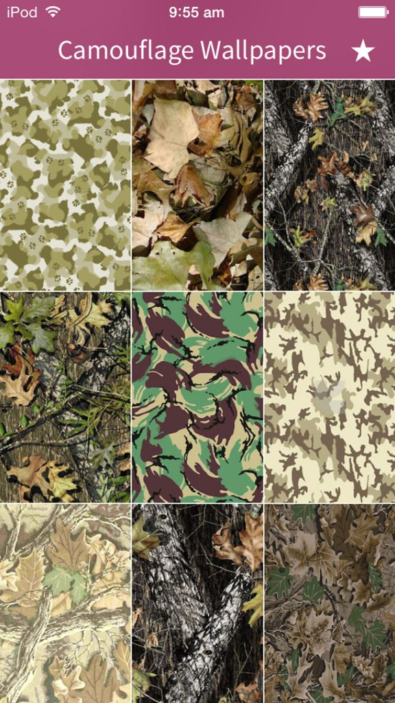 free-camouflage-wallpapers-x-high-resolution-PIC-MCH02788-576x1024 Free Camo Wallpaper For Android 30+
