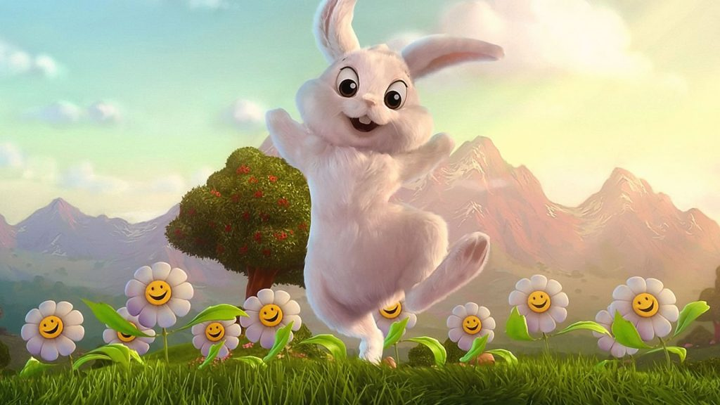 free-cartoon-wallpapers-hd-resolution-download-PIC-MCH065017-1024x576 Hd Cartoon Wallpapers For Mobile Free 33+