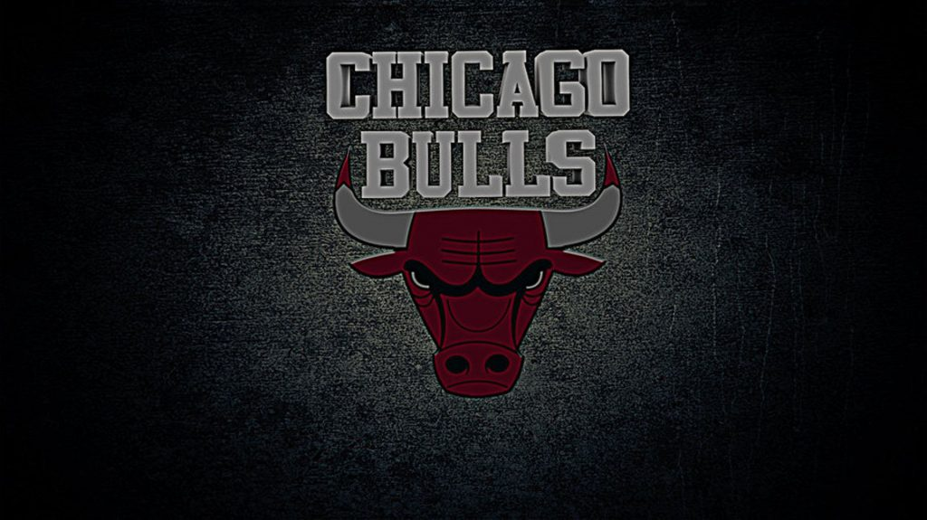 free-chicago-bulls-clipart-PIC-MCH065034-1024x575 Bull Wallpapers Free 49+