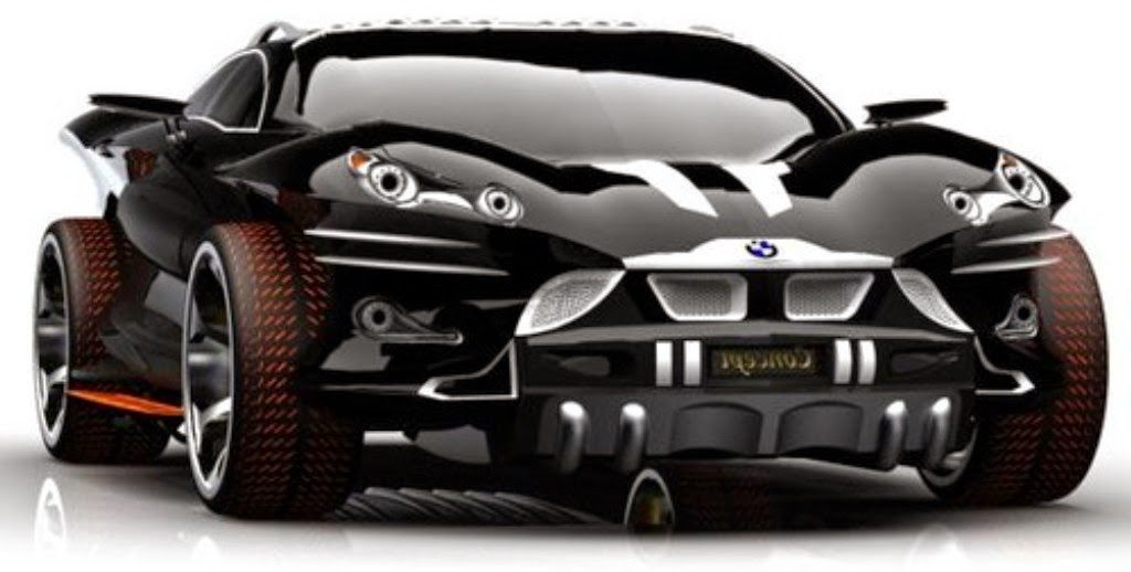 free-download-car-wallpapers-hd-PIC-MCH065160-1024x518 Cool