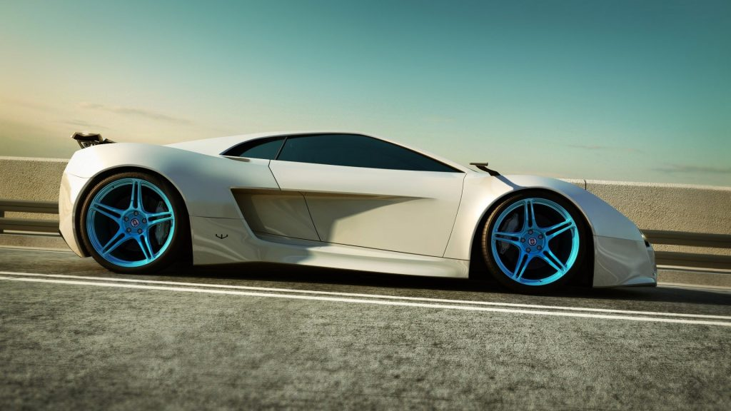 free-download-car-wallpapers-hd-x-for-pc-PIC-MCH06929-1024x576 Cool Cars Wallpapers Hd 28+