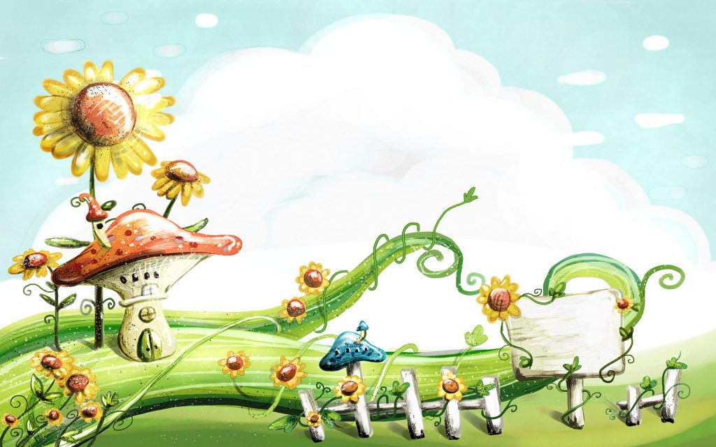 free-hd-cartoon-cute-animated-wallpapers-mobile-download-PIC-MCH065331-1024x640 Hd Cartoon Wallpapers For Mobile Free 33+