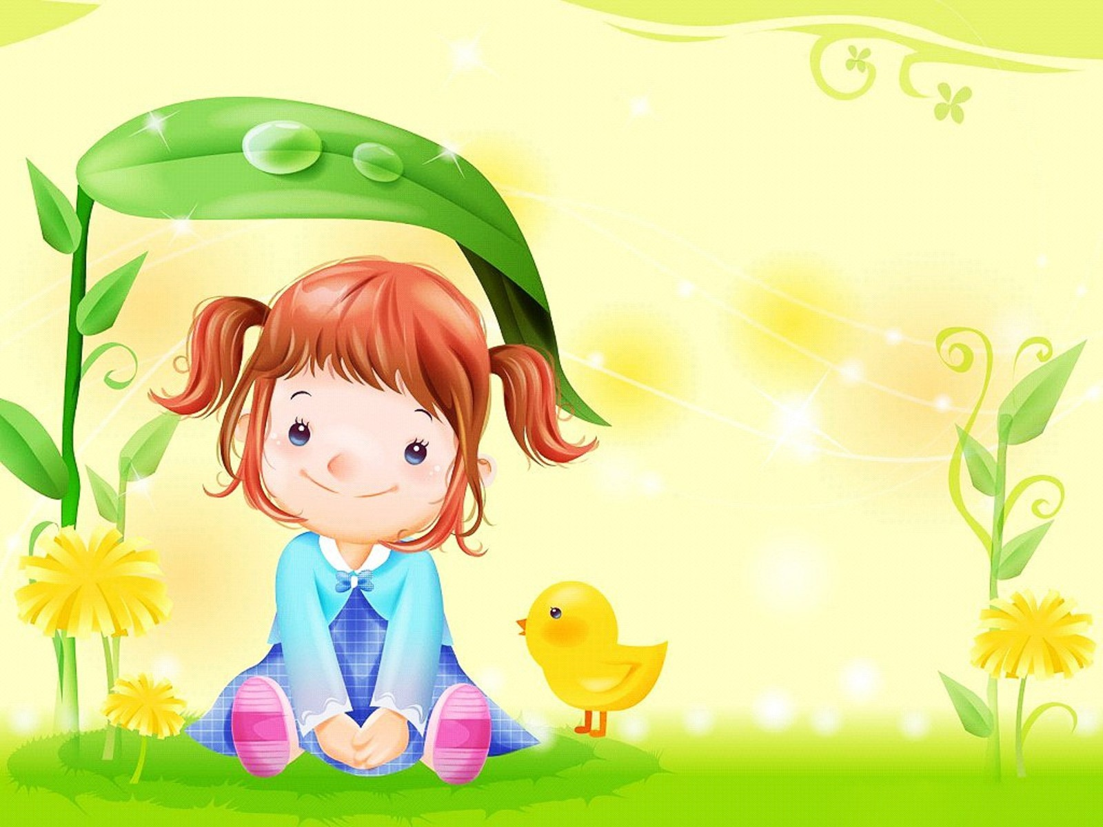 Free Hd D Cartoon Cute Animated Wallpapers Mobile Download Pic