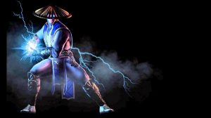 Scorpion Mortal Kombat Wallpapers Hd 29+