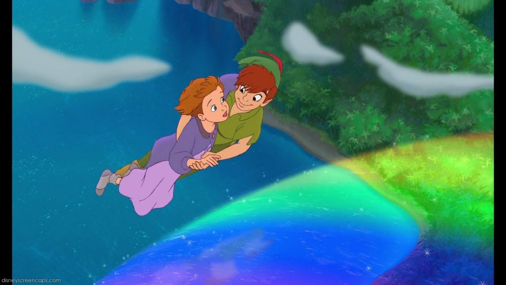 free-neverland-wallpaper-x-ios-PIC-MCH037450-1024x576 Peter Pan Wallpaper Iphone 5 27+