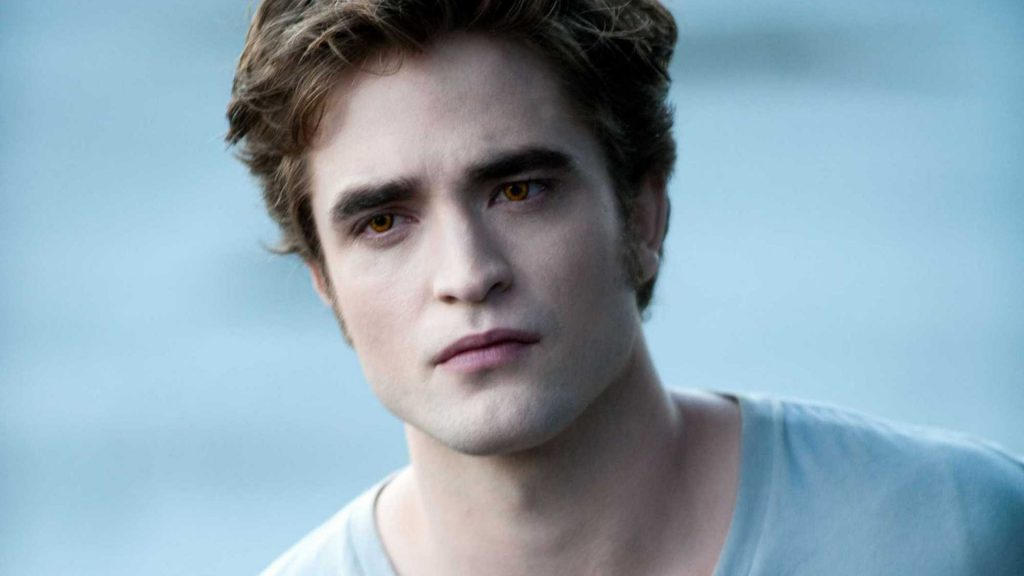 free-twilight-wallpapers-and-screensavers-PIC-MCH065740-1024x576 Twilight Saga Wallpapers And Screensavers 36+