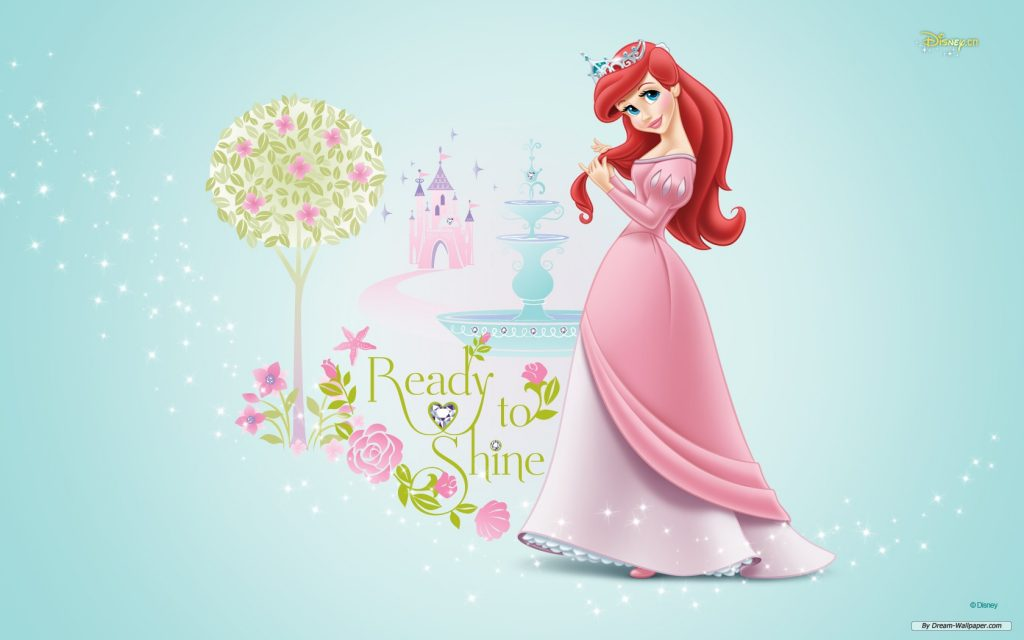 free-wallpaper-PIC-MCH065848-1024x640 Disney Cartoon Hd Wallpapers Free 46+