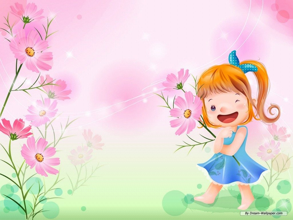 free-wallpaper-PIC-MCH065854-1024x768 Free Hd Cartoon Wallpapers For Pc 48+