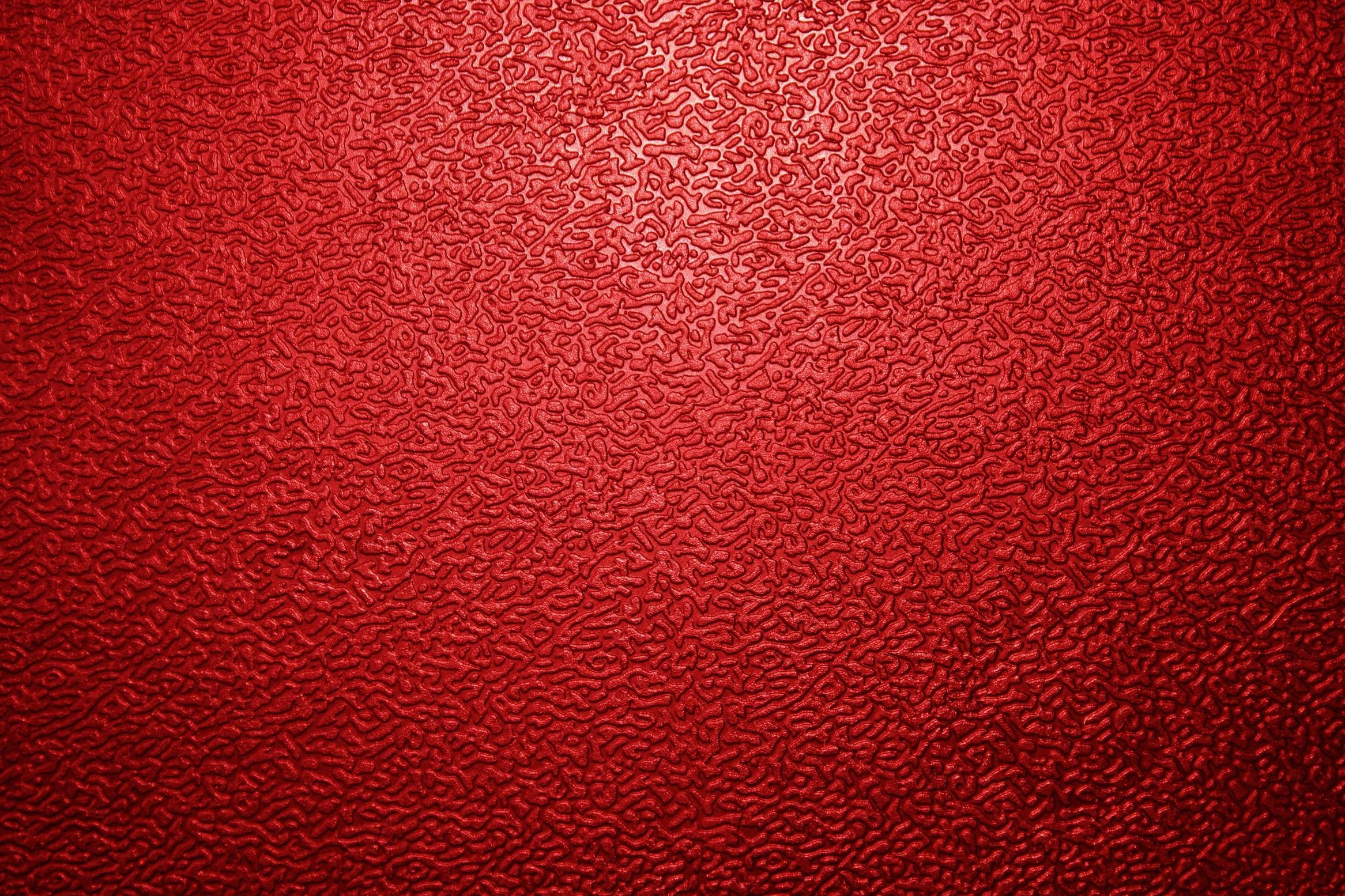 Full Size Red Background Hd X Mobile Pic Mch04033 Dzbc Org