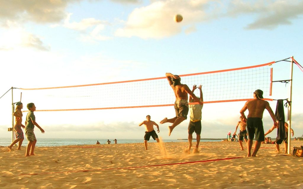 full-size-volleyball-backgrounds-x-mac-PIC-MCH02155-1024x640 Volleyball Wallpapers For Desktop 36+