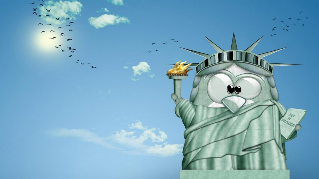 funny-cartoon-wallpapers-p-For-Desktop-Wallpaper-PIC-MCH066770-1024x576 Hd Cartoon Wallpapers For Mobile Free 33+