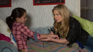 Roxy S Wallpaper Eastenders 9+