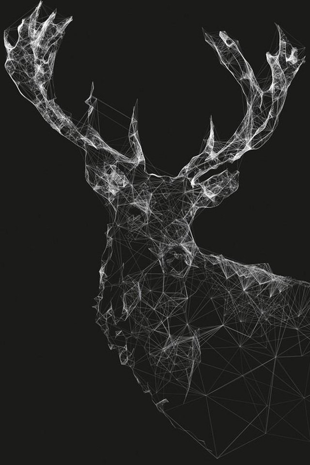 genuine-geometric-animal-iphone-wallpaper-free-wallpapers-in-iphone-s-along-then-ipwam-geometric-wa-PIC-MCH068125 Geometric Wallpaper Hd Iphone 28+