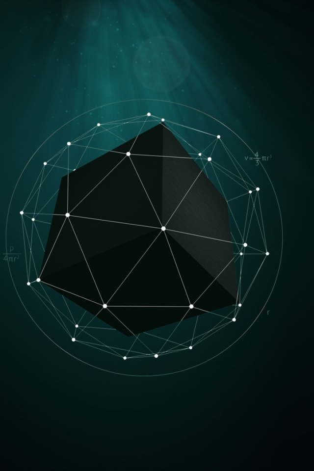 geometric-iphone-wallpaper-PIC-MCH068148 Geometric Wallpaper Hd Iphone 28+