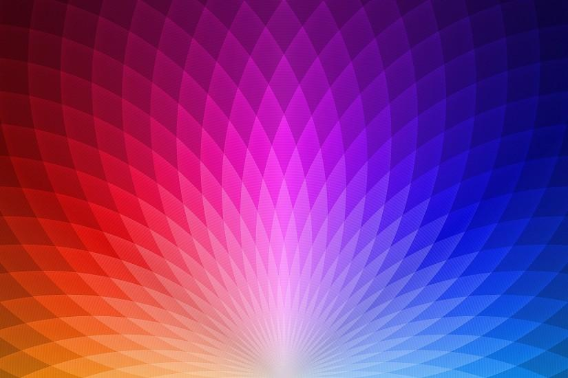 geometric-wallpaper-x-for-iphone-PIC-MCH014648 Geometric Wallpaper Hd Iphone 5 40+