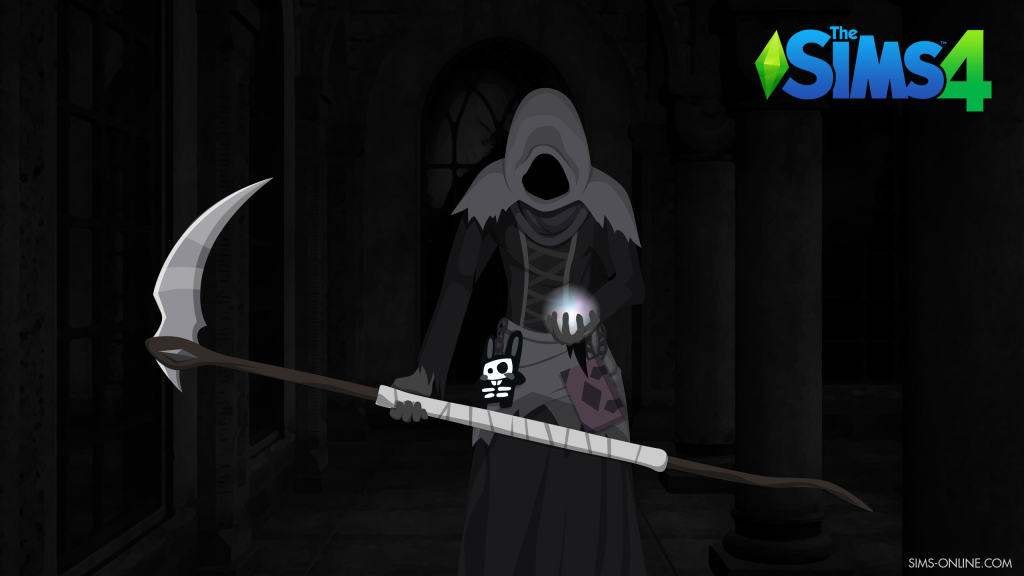 grim-reaper-wallpaper-the-sims-v-PIC-MCH070091-1024x576 Sims Wallpaper Hd 37+