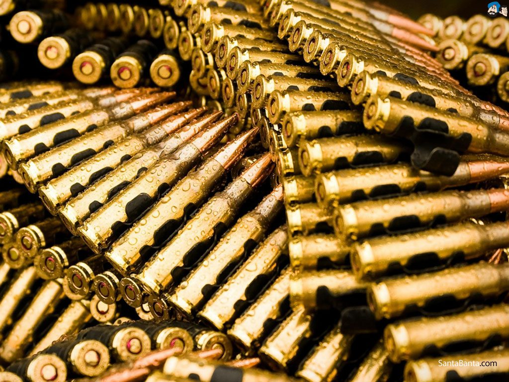 guns-v-PIC-MCH070436-1024x768 Hd Wallpapers Of Guns And Bullets 38+
