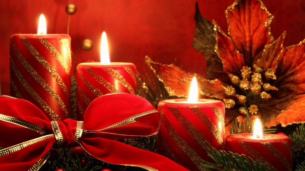 happy-christmas-wishes-candles-gifts-hd-wallpaper-PIC-MCH070844-1024x576 Christmas Lights Wallpaper Hd 1080p 41+