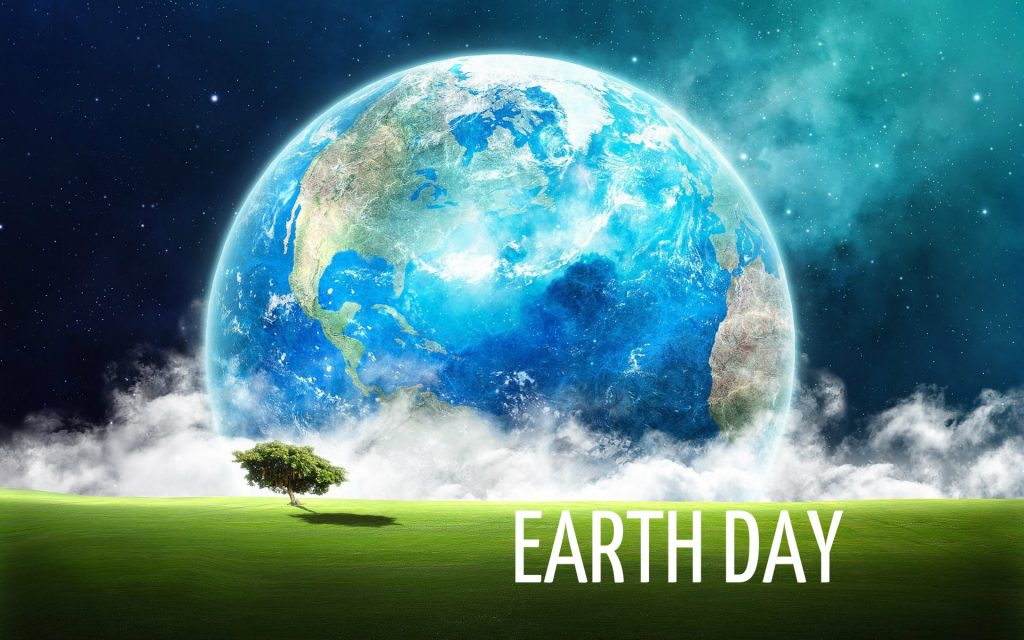 happy-earth-day-d-hd-background-latest-wallpaper-PIC-MCH070856-1024x640 Wallpaper Of The Day Hd 48+