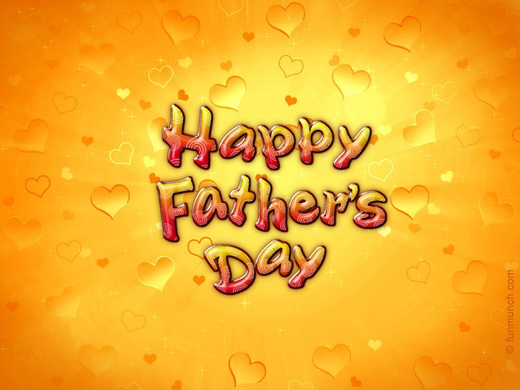happy-fathers-day-awesome-cool-cute-desktop-hd-wallpaper-PIC-MCH070866-1024x768 Best Wallpaper Of The Day 36+