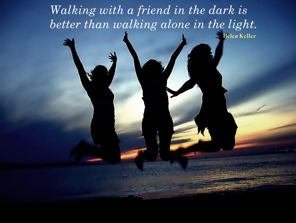 happy-friendship-day-best-sayings-quotes-hd-wallpaper-PIC-MCH070887-1024x769 Best Wallpaper Of The Day 36+