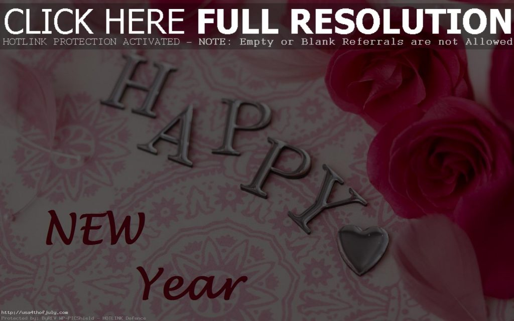 happy-new-year-love-wallpaper-PIC-MCH071030-1024x640 News Wallpaper Love 20+