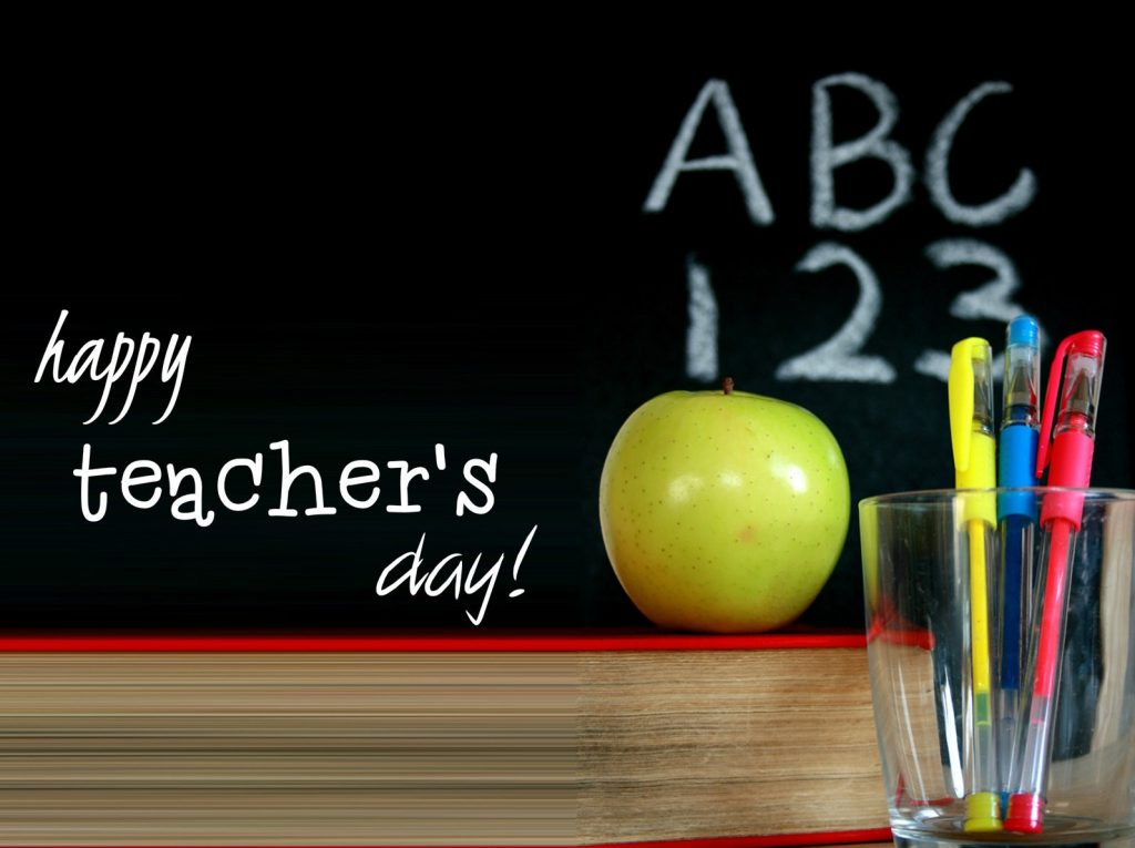 happy-teachers-day-wishes-best-hd-wallpaper-PIC-MCH071066-1024x765 Best Wallpaper Of The Day 36+