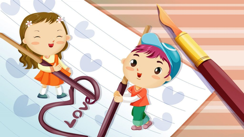 hd-cartoon-love-wallpaper-PIC-MCH072599-1024x576 Love Cartoon Hd Wallpapers Free 27+