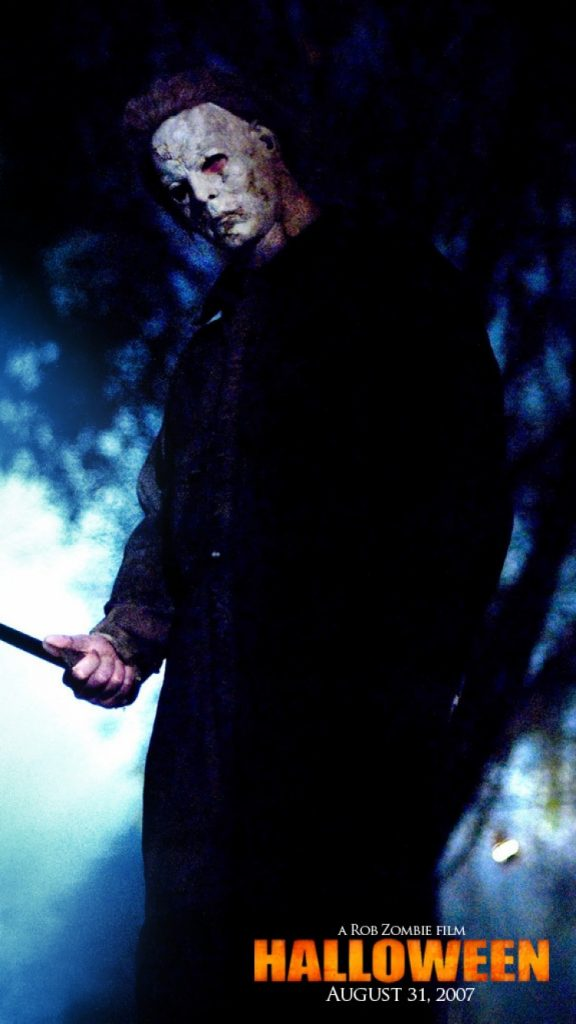hd-michael-myers-halloween-wallpaper-PIC-MCH071993-576x1024 Rob Zombie Iphone Wallpaper 27+