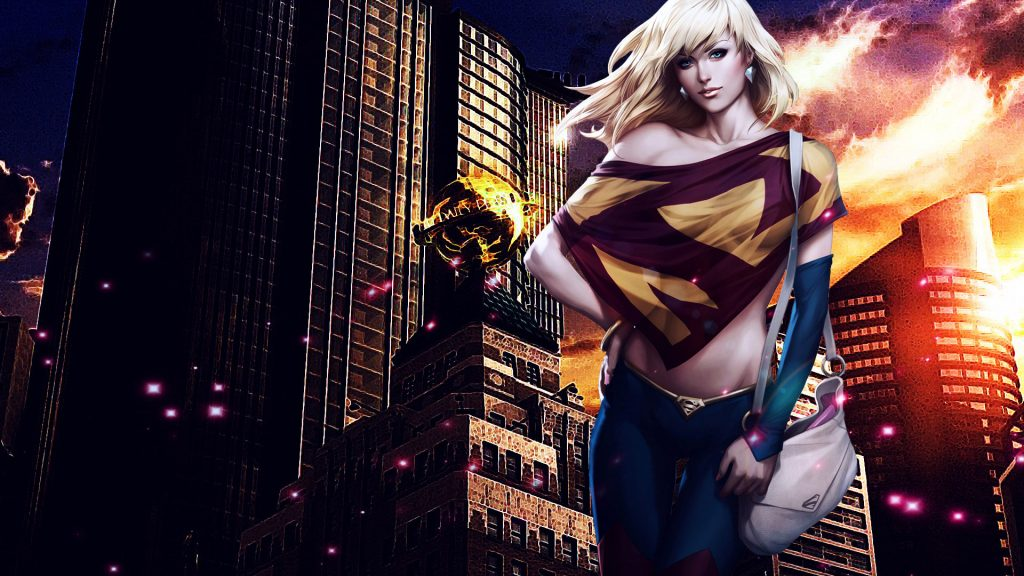 hd-pics-photos-stunning-superman-girl-animated-cartoon-comic-hollywood-hd-quality-desktop-backgroun-PIC-MCH072214-1024x576 Superman Cartoon Hd Wallpaper Free 53+