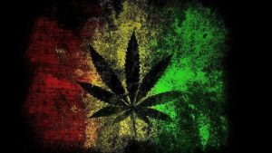 Rasta Wallpaper Hd 18+