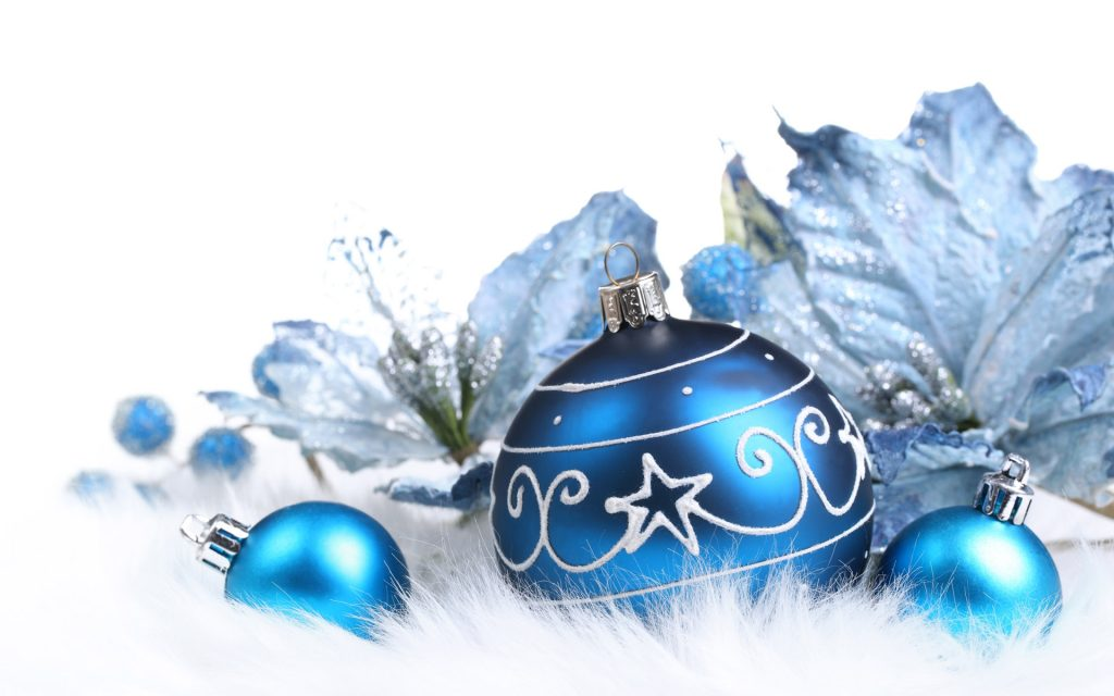 holiday-wallpapers-full-hd-For-Desktop-Wallpaper-PIC-MCH073413-1024x640 Happy Winter Full Hd Wallpaper 43+