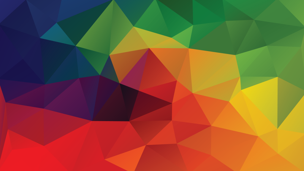 home-abstract-hd-wallpapers-pattern-colorful-geometry-abstract-PIC-MCH073438-1024x576 3d Geometric Wallpaper Hd 25+