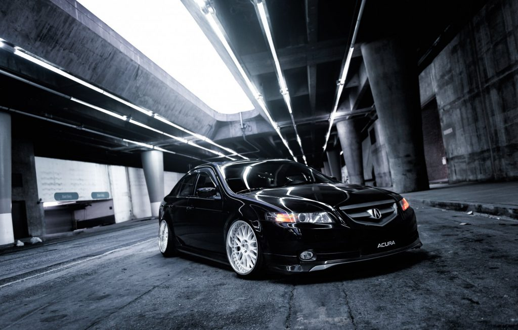 honda-accord-acura-tl-front-honda-chord-acura-black-tuning-PIC-MCH073540-1024x652 Wallpapers Honda Accord 51+