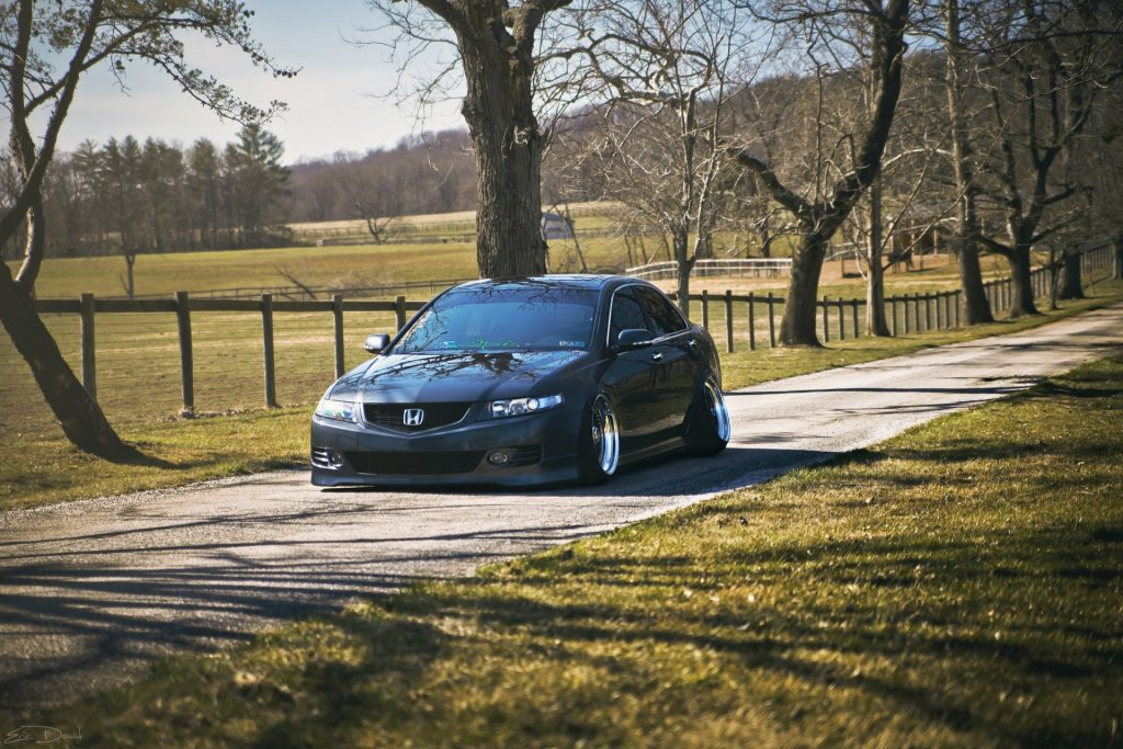 honda-accord-acura-tsx-stance-PIC-MCH073542-1024x683 Wallpapers Honda Accord 51+