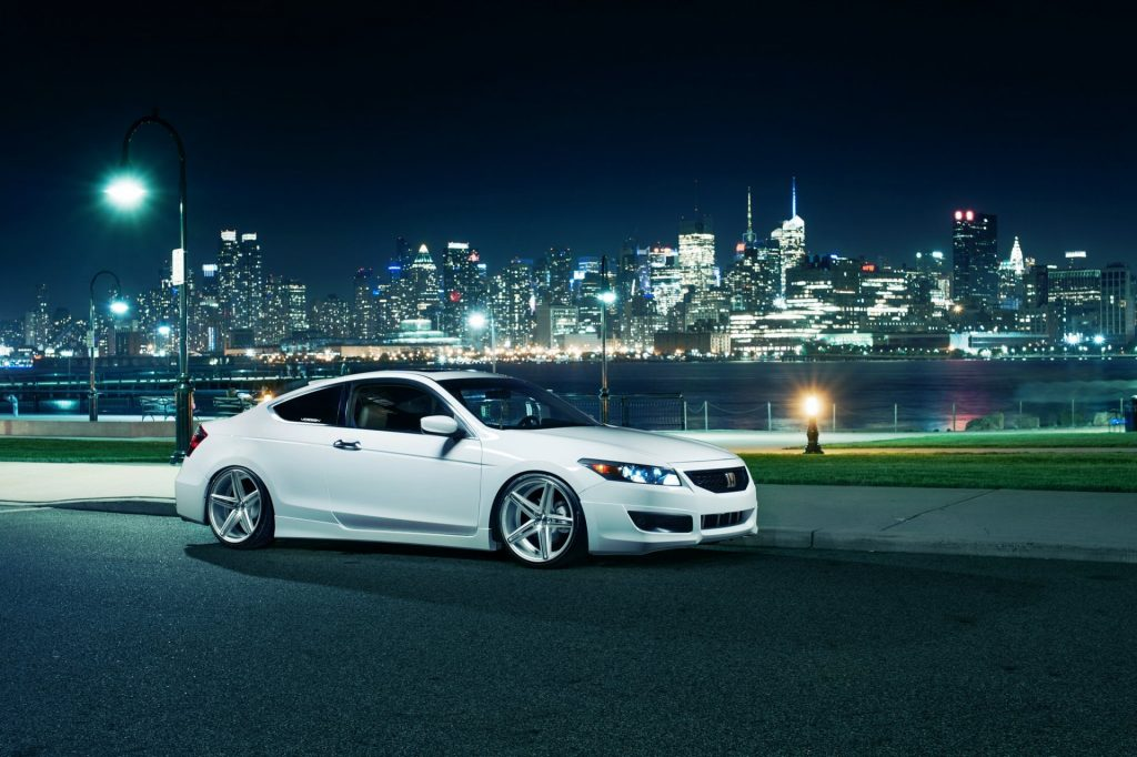 honda-accord-coupe-white-ronaldo-stewart-town-PIC-MCH073546-1024x682 Wallpapers Honda Accord 51+