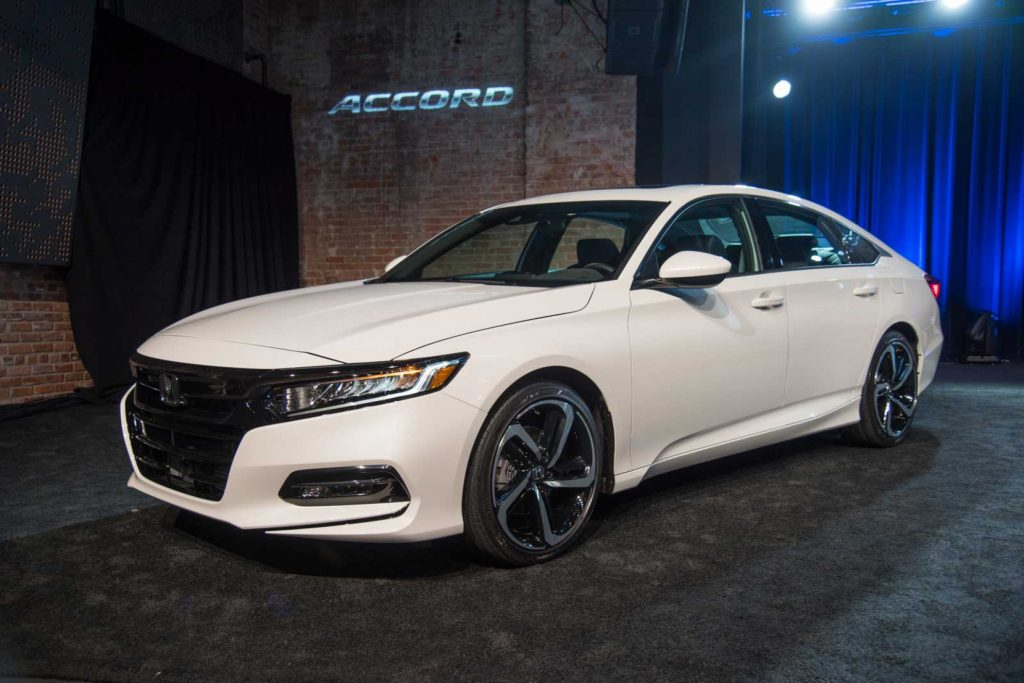 honda-accord-debuts-with-turbo-engines-speed-transmission-pertaining-to-honda-accord-PIC-MCH010280-1024x683 Wallpapers Honda Accord 51+