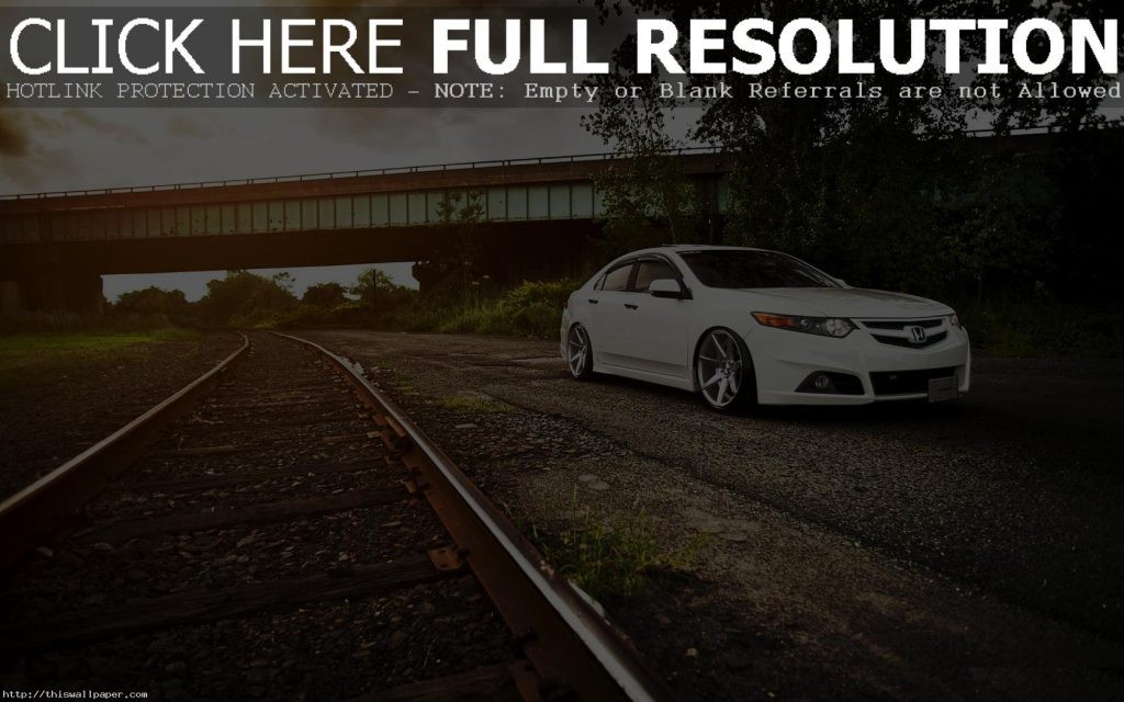 honda-accord-wide-hd-wallpaper-PIC-MCH073524-1024x640 Wallpapers Honda Accord 51+
